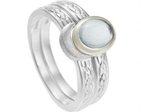 13430-Moon-inspired-wedding-ring_1.jpg