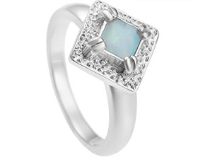 13431-square-cut-cabochon-opal-engagement-ring_1.jpg