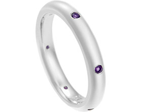 13440-silver-and-amethyst-eternity-ring_1.jpg