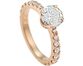 13441-Fairtrade-18ct-rose-gold-engagement-ring-with-moisannite_1.jpg
