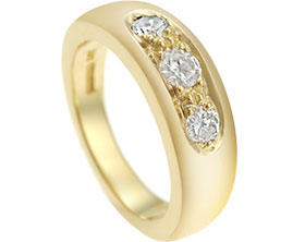 13455-18ct-yellow-gold-and-diamond-ring_1.jpg