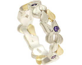 13473-arts-and-crafts-inspired-eternity-ring_1.jpg