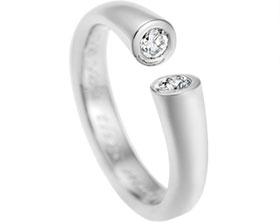 13526-palladium-and-diamond-engagement-ring_1.jpg