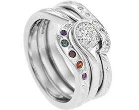 16304-birthstone-eternity-ring-with-hand-engraved-floral-detailing_1.jpg