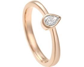 16324-9ct-rose-gold-and-pear-cut-diamond-engagement-ring_1.jpg