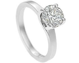 16327-Twist-diamond-dress-ring_1.jpg
