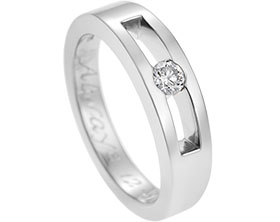 16337-Diamond-Solitaire-Engagement-Ring_1.jpg