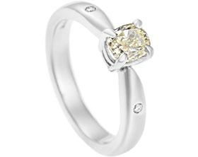 16377-yellow-diamond-four-claw-palladium-dress-ring_1.jpg