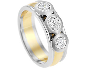 16382-yellow-gold-and-palladium-three-stone-dress-ring_1.jpg