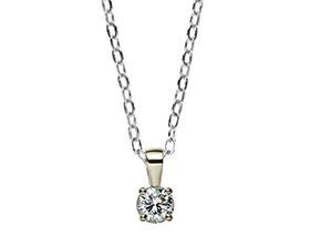 16387-bespoke-white-gold-pendants_1.jpg