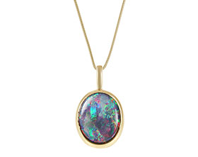 16391-pendant-using-customer-s-opal_1.jpg
