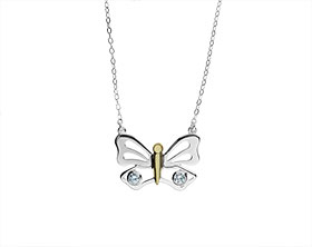 16396-butterfly-pendant-with-her-own-gold-and-diamonds_1.jpg