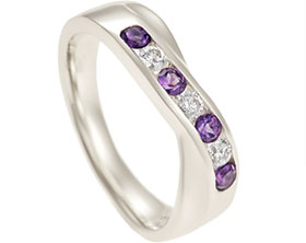 16399-amethyst-and-diamond-twist-dress-ring_1.jpg