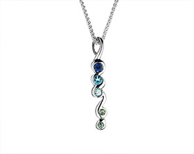 16409-sterling-silver-curl-pendant-with-birthstones_1.jpg