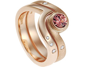 16413-9ct-rose-gold-Burmese-spinel-engagement-ring-and-fitted-wedding-ring_1.jpg