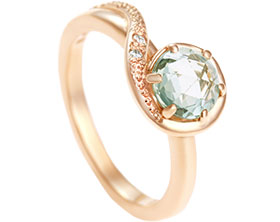 16438-18-carat-rose-gold-and-rose-cut-green-sapphire-engagement-ring_1.jpg