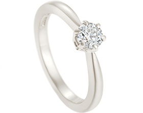 16456-18-carat-white-gold-and-0-40-carat-diamond-engagement-ring_1.jpg