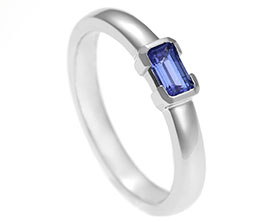 16464-ice-and-snow-inspired-tanzanite-engagement-ring_1.jpg
