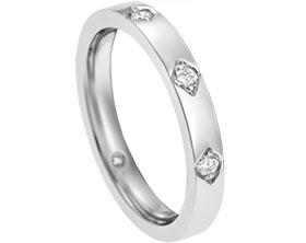 16482-square-grain-set-diamond-eternity-ring_1.jpg