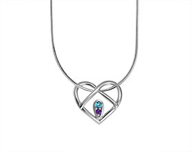 16490-topaz-and-amethyst-silver-heart-pendant_1.jpg