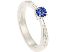 16520-Blue-Sapphire-engagement-ring_1.jpg