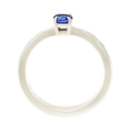 16520-Blue-Sapphire-engagement-ring_3.jpg