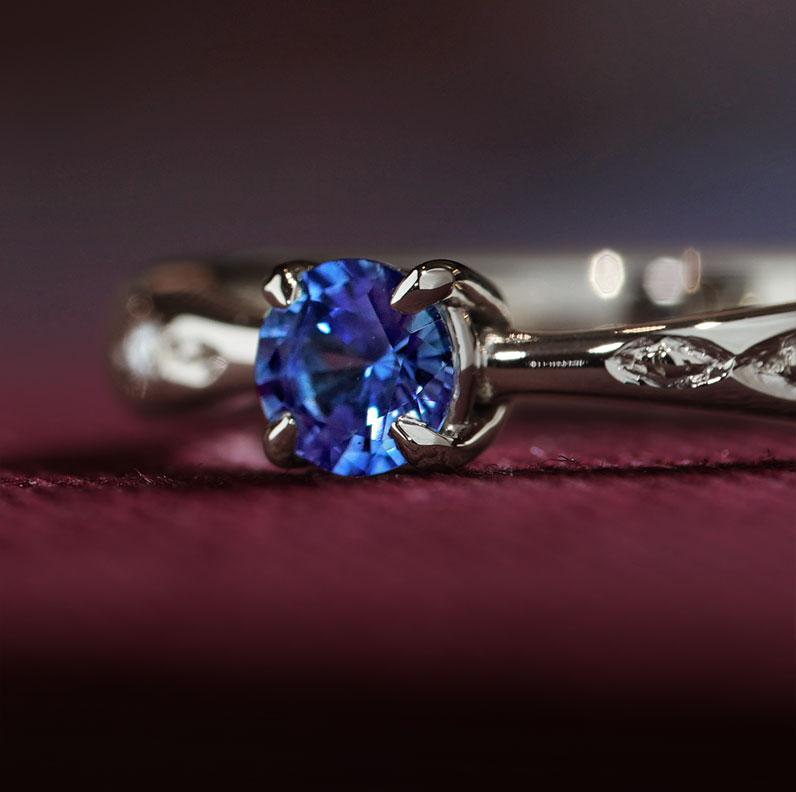 16520-Blue-Sapphire-engagement-ring_9.jpg