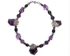 16536-Amethyst-pearl-and-swarovski-crystal-bracelet_1.jpg