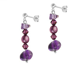 16539-Amethyst-pearl-and-swarovski-crystal-drop-earrings_1.jpg