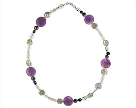 16540-Lavender-amethyst-rock-crystal-and-pearl-necklace_1.jpg