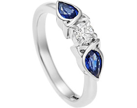 16561-celtic-inspired-Diamond-and-sapphire-engagement-ring_1.jpg