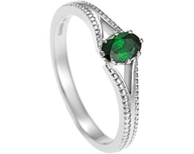 16581-oval-cut-tsavorite-engagement-ring_1.jpg