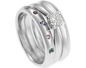 16615-birthstone-profiled-eternity-ring_1.jpg
