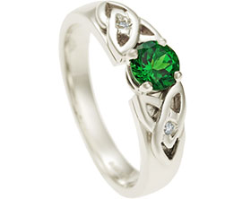 16617-tsavorite-and-diamond-celtic-knot-inspired-engagement-ring_1.jpg