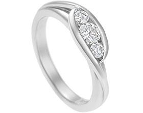16645-three-diamond-engagement-ring_1.jpg