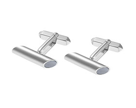 3208-Sterling-silver-cufflinks-using-YAG_1.jpg
