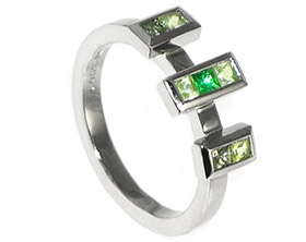 lyn-si-loved-the-idea-of-green-graduating-stones-in-an-engagement-ring-8206_1.jpg