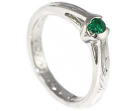 marias-emerald-and-white-gold-engagement-ring-10548_1.jpg