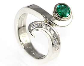 jackies-emerald-and-diamond-engagement-ring-10861_1.jpg