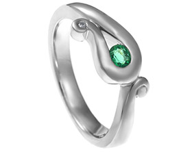 mels-elephant-inspired-emerald-engagement-ring-11312_1.jpg