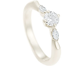 13488-unique-diamond-and-Fairtrade-gold-engagement-ring_1.jpg