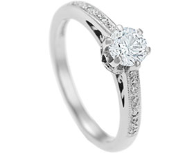 13493-vintage-detail-inspired-engagement-ring_1.jpg