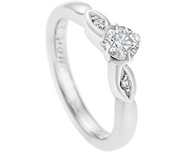 13497-Palladium-and-diamond-engagement-ring_1.jpg