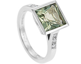 13512-engagement-ring-with-central-green-amethyst_1.jpg