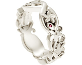 13514-vine-and-frangipani-inspired-wedding-ring-with-rubies_1.jpg