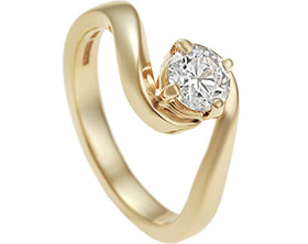 13521-twist-styled-diamond-and-9ct-yellow-gold-engagement-ring_1.jpg