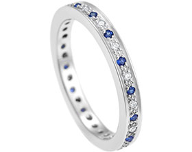 13527-platinum-full-eternity-ring-with-diamonds-and-sapphires_1.jpg