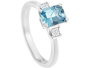 13529-aquamarine-and-diamond-engagement-ring_1.jpg