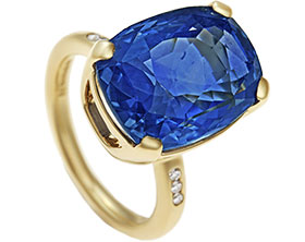 13521-Fairtrade-yellow-gold-engagement-ring-with-stunning-14ct-sapphire_1.jpg