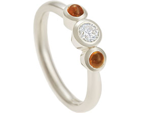 13532-9ct-white-gold-engagement-ring-with-amber-and-diamonds_1.jpg